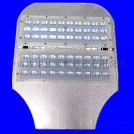 2016款模組路燈60W廠家批發