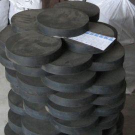 供应橡胶支座生产厂家