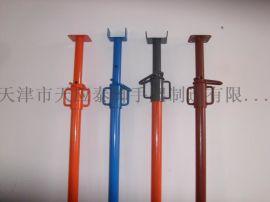 天津天应泰优质可调节钢支撑 钢支顶 丝杠