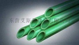 高层用耐高压稳定F-PPR水管