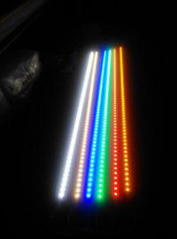LED硬灯条灯箱灯条广告光源