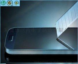 手机 /平板电脑屏幕保护膜贴膜