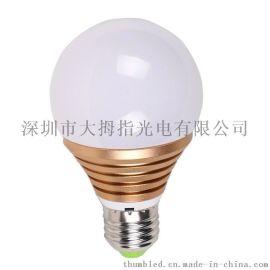 防爆防水防潮LED低压灯泡