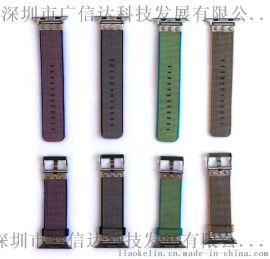 新款私模apple watch系列手表表带 通用款