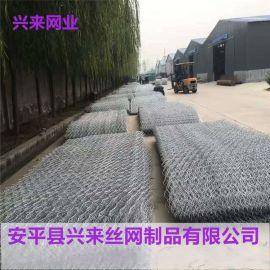 格宾网规格 镀锌格宾网 格宾网用途