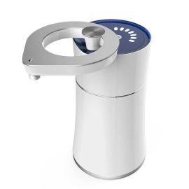 澳蘭斯便攜式淨水器水龍頭過濾器活性炭濾芯家用飲水機養生淨水器OEM貼牌代工會銷禮品一件代發