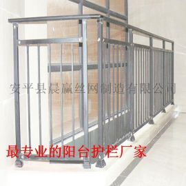 优质锌钢阳台护栏厂家,铁艺阳台护栏价格