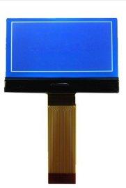 LCD显示屏,12864LCD液晶显示屏