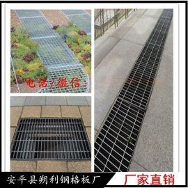 热镀锌沟盖板 水沟盖板 成品沟盖板 铁沟盖板 厂家直销