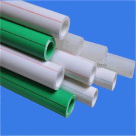 洛阳雅洁优质PPR热水管批发