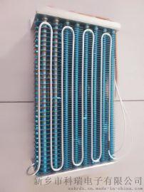 药品稳定性试验箱风冷翅片蒸发器