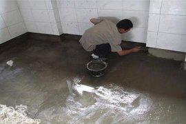 惠州简易搭棚惠州防水补漏维修泰美房屋补漏