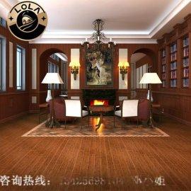 木纹瓷砖十大品牌有哪些?广东佛山木纹瓷砖哪个牌子比较好?