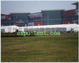 大型篷房 (20*100m) SLP-20