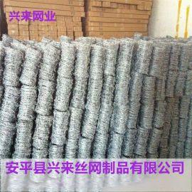 围网刺绳,大量刺绳,防护刺绳