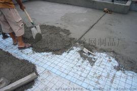 支护网片,建筑网片,电焊网片