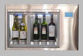 保鮮分杯機 ,新款紅酒分杯機, 紅酒保鮮分杯機