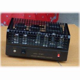 真空电子管功放胆机(ST-6P1)