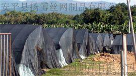 遮阳网,防晒网,黑色遮阳网,农业大棚遮阳网,农业防晒防尘网