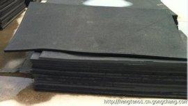 聚乙烯闭孔泡沫板型号,永盛填缝板