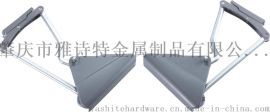 厂家直销 雅诗特 YST-G666 双缓冲橱柜斜开支撑