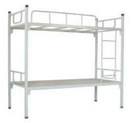 上下床分类 华鼎专业生产各类上下床