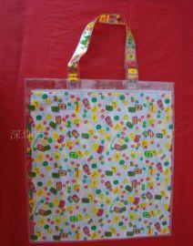 PVC袋-FJX005