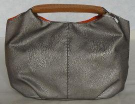 出口外贸 女包 欧美时尚简单轻巧中号手提包 厂家定制