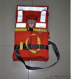 DFY-‖船用新型工作救生衣新標準救生衣......