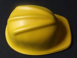 优惠供应滑雪EVA头盔帽子加工厂家
