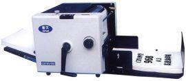 价格油印机(普天CBY-958)【钉珠,牛仔,图彩钻高速厂家热裤图片