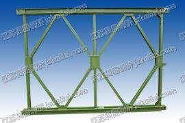 推荐 江苏贝雷200型贝雷架 贝雷桥配件 品质优 价格低