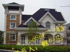 湘潭玻纤瓦厂家质保13666677243