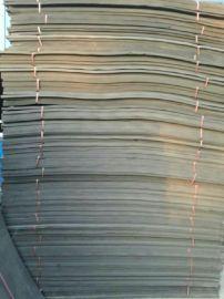 厂家供应伸缩缝胀缝板多种规格