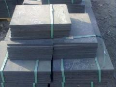 (高发泡)低发泡聚乙烯闭孔泡沫板,广泛用于(水利)桥梁工程