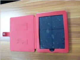 平板電腦保護套,商務電腦包 (55-300)