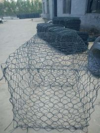 供应星空边坡防护石笼网价格@边坡防护石笼网