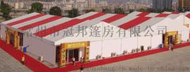 【质优价优】高品质全铝篷房可租可定制,满足用户需求