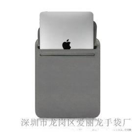2017苹果电脑内胆套