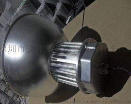 热销产品50w70W80wLED工矿灯防水防尘防雷击高亮度