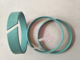 酚醛夹布支撑环 导向环 进口品质