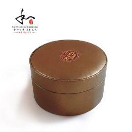 深圳廠家定做瑪卡禮品包裝盒