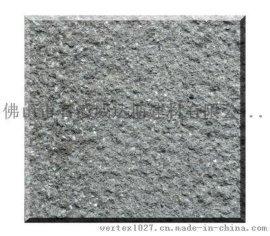 广东佛山花岗岩铺路砖 环保生态石生产 生态铺路石