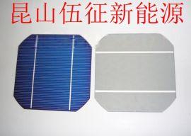 太原市出售125电池片