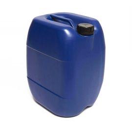 【厂家供货】常州厂家供应 HDPE塑料化工桶 化工塑料桶25L