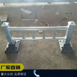 边沿护栏|交通护栏|市政护栏|隔离护栏|道路护栏