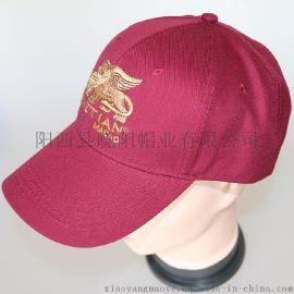 广告帽子 广告帽 专业帽子工厂 太阳帽厂家