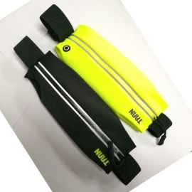 廠家專業生產戶外運動手機腰包 運動防水腰包