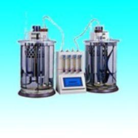 同创电气TCPM绝缘油泡沫特性测定仪