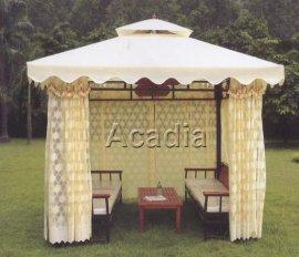 戶外帳篷屋(ACG-019)